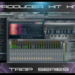 Producer Hit Kits