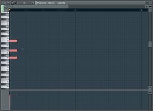chord tool fl studio
