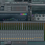 FL Studio Tips The Ultimate List