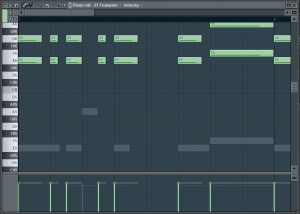 ghost helper fl studio