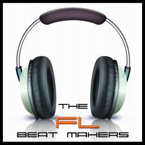 FL Beat Makers Podcast