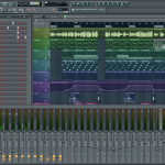 All The Need To Know Features For FL Studio 11