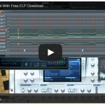 FL Studio Trap Beat Tutorial With Free FLP Download
